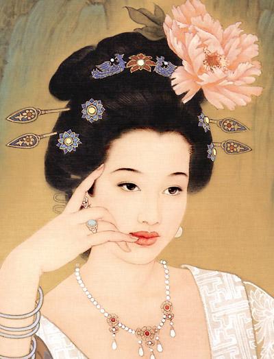 beautylady