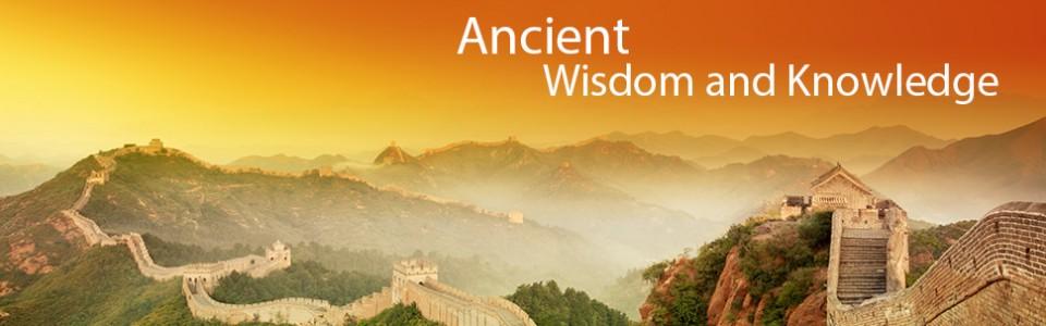 Chinese Medicine Knowledge