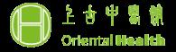 Oriental Health | Premier Chinese Medicine Clinic