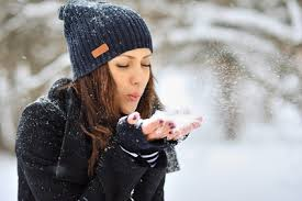 6 Chinese Medicine Secrets for Your Winter Health