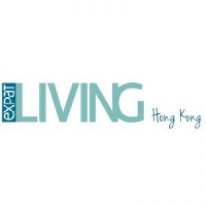 expatliving2 (1)